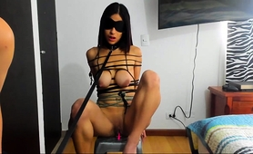 gorgeous-asian-babe-with-big-tits-learns-a-lesson-in-bondage