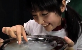 naughty-japanese-teen-is-addicted-to-hot-jizz-and-hard-sex
