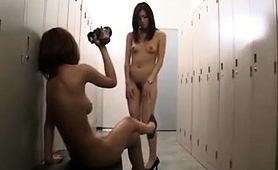 alluring-asian-babes-embark-on-a-torrid-lesbian-adventure