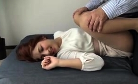 delightful-oriental-wives-satisfying-their-hunger-for-cock