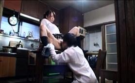 beautiful-japanese-schoolgirl-getting-fucked-on-hidden-cam