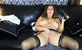 bodacious-milf-in-stockings-drills-her-holes-with-sex-toys