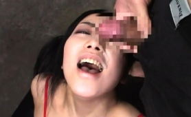slutty-japanese-babe-gets-her-mouth-filled-with-hot-jizz
