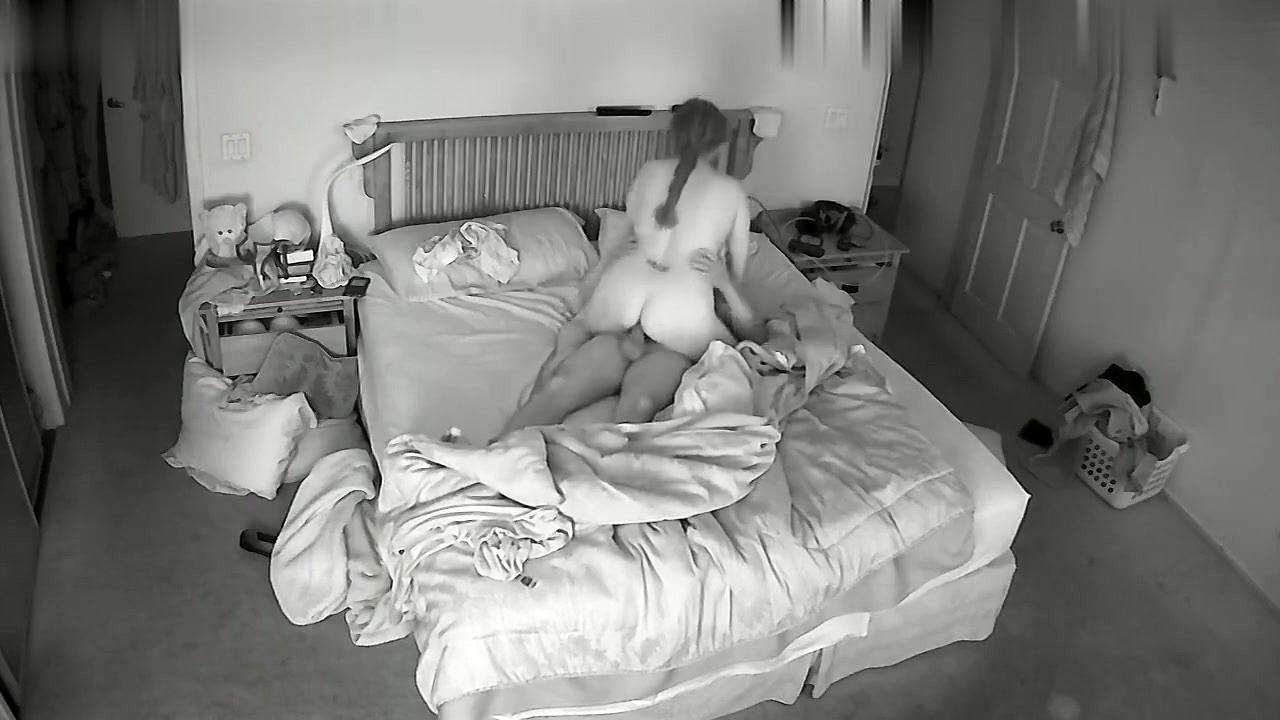 Wife Skinny Gangbang Amateur