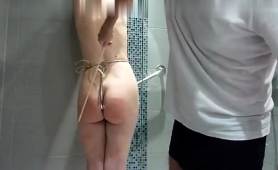 naughty-amateur-babe-enjoys-a-good-spanking-in-the-shower